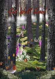 Summer Mist - Get Well Soon Card.jpg