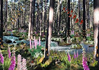 Weenies Holiday Park JPEG.jpg