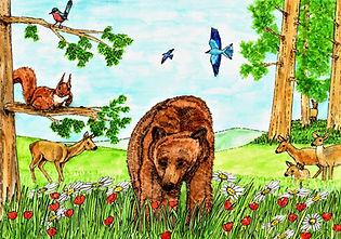 Friendly Bear.jpg