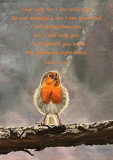 Beauty of Birdsong Isaiah 41.10.jpg