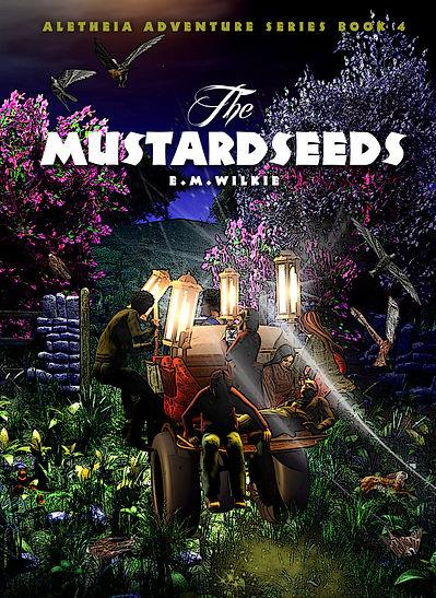 The Mustard Seeds- trimmed final.jpg