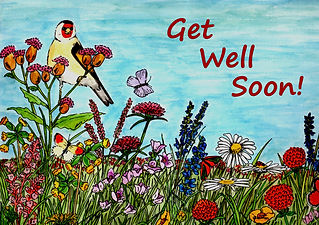 Flower Meadow Get Well Soon Card.jpg