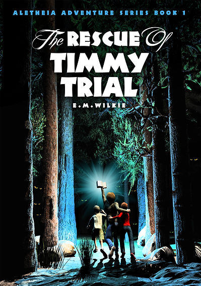 Timmy Trial cover proof1.jpg