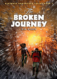 The Broken Journey COVER - CLIPPED.jpg