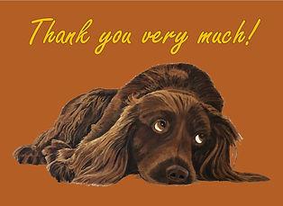 Spaniel - Thank You Card.jpg
