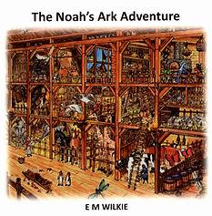 Noah's Ark Adventure.jpg
