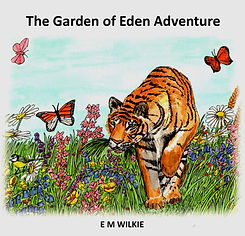 Garden of Eden Adventure.jpg