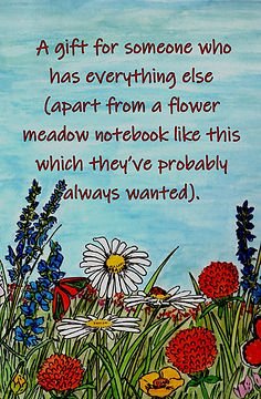 FLOWER MEADOW NOTEBOOK FOR PEOPLE WHO HAVE EVERYTHING.jpg