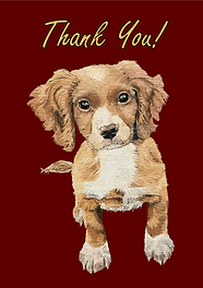 Puppy Appeal - red thank you card.png