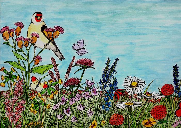 Flower Meadow 300dpi.jpg