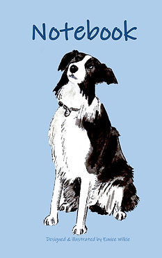 FRONT COVER-BORDER COLLIE.jpg