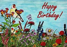 Birthday Greetings - Flower Meadow.jpg