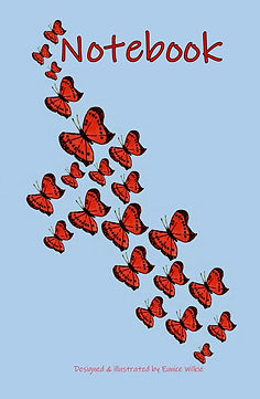 FRONT COVER-RED BUTTERFLIES.jpg