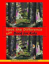 Spot the difference book - FRONT COVER JPEG.jpg