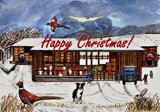 Winter Life Christmas Card.jpg