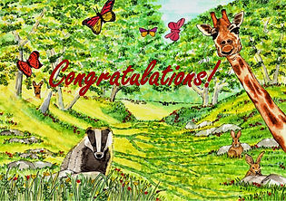Friendly Faces Congratulations Card.jpg