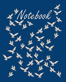 FRONT COVER-DOVES 8X10 NOTEBOOK.jpg