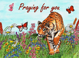 Tiger - Praying for You Card.jpg