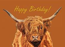 Highland Cow PNG Birthday Card.jpg