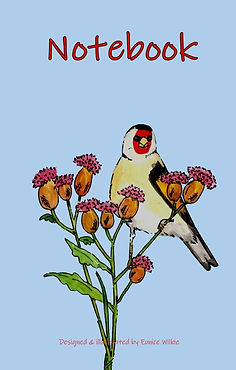 FRONT COVER-GOLDFINCH.jpg