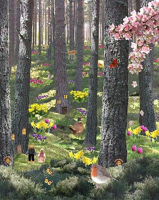 Woodland in Spring.jpg