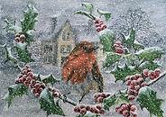 Robin in Heavy Snow.jpg