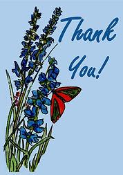 Feeling Blue - Thank You Card.jpg