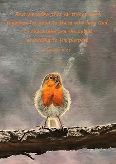 Beauty of Birdsong Rom 8.28.jpg