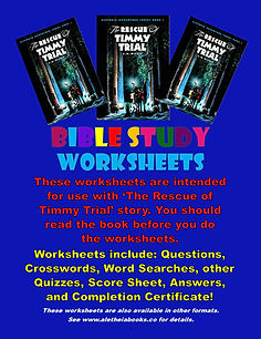 COVER TIMMY TRIAL WORKSHEETS.jpg