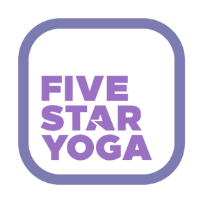Five Star_Yoga-01.png