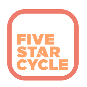 Five Star_Cycle-01.png