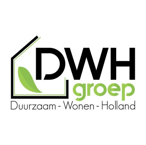 logo_DWHgroep.jpg