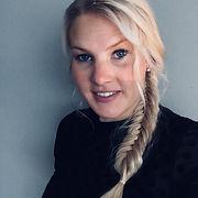 Leonie Scholten_edited.jpg