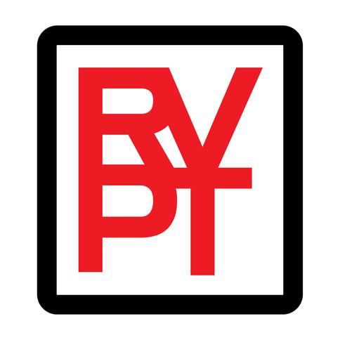 logo_RVPT.jpg