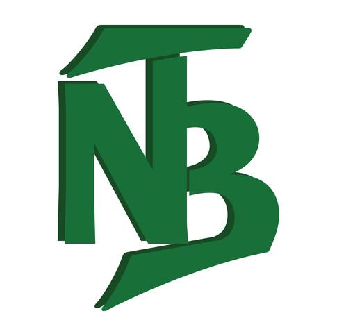 logo_NBT.jpg