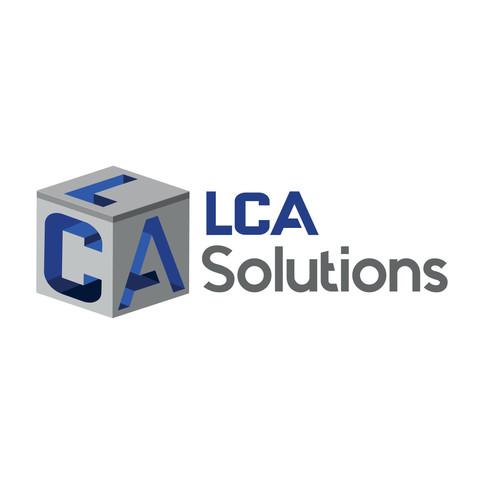 logo_LCA_Solutions.jpg