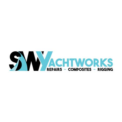 logo_SWYachtworks.jpg