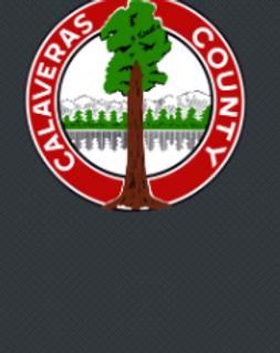 calaveras.PNG