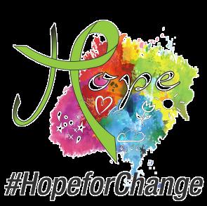 Hope_edited.png