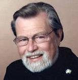 Daniel Whiteside - współtwórca efektywnej metody terapii i rozwoju One Brain
