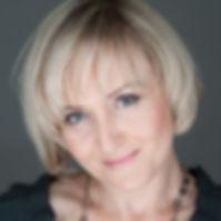 Anna Szablewska - terapeuta One Brain Warszawa Gdańsk Gdynia