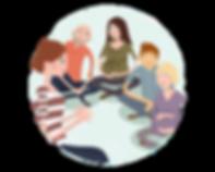 Geburtsvorbereitungskurs_edited_edited.p