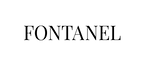 Fontanel_logo_edited.png