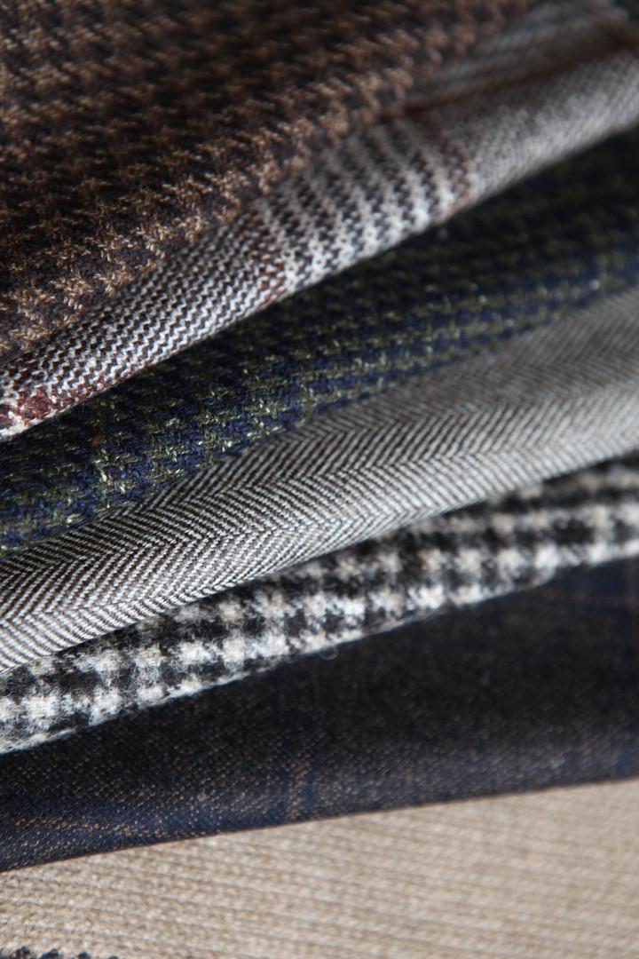 tissus motifs