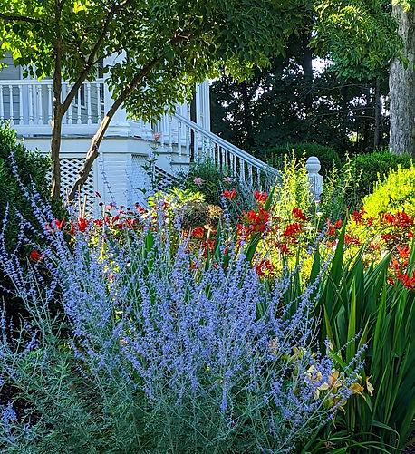 garden crop.jpg