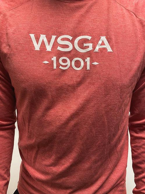 T-Shirt (Long Sleeve)