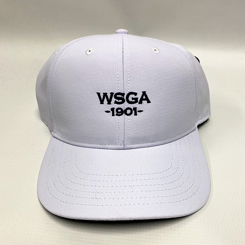 WSGA '1901' Hat