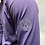 Thumbnail: 1/4 Zip Pullover