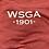 Thumbnail: T-Shirt (Long Sleeve)