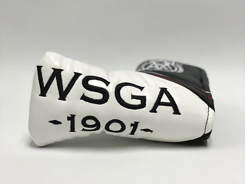 Putter Cover (Blade)
